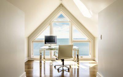 Comment bien décorer un bureau pour qu'il soit accueillant et motivant ?